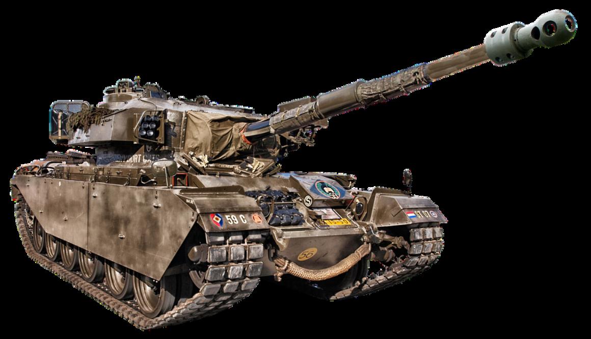 tank-2729903_960_720