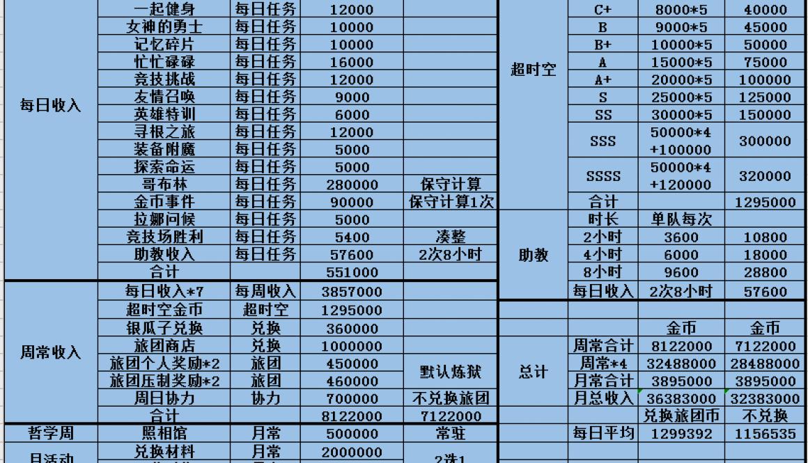 -7zxxQ5-3kp0K12T3cSn2-ii