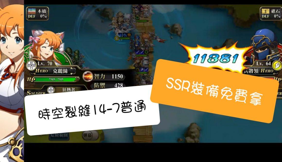 032349d7-5da6-4513-ac92-56ad1ec23f50