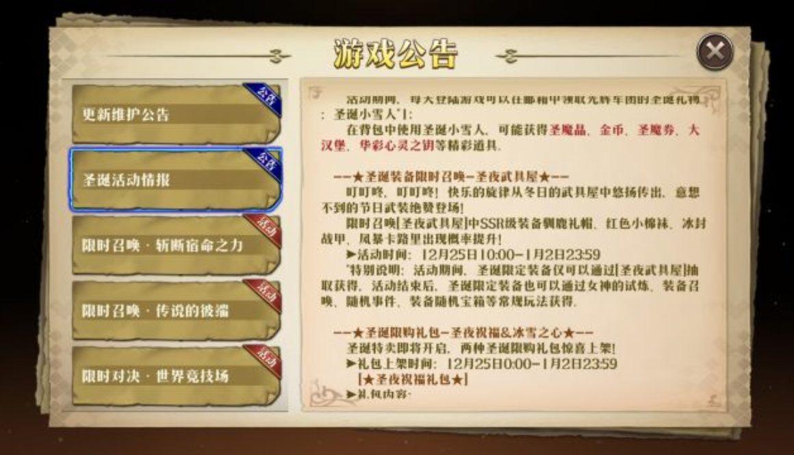 -7zxxQ5-jxz7XhZ4tT3cS1pc-yi.jpg.medium